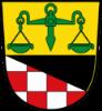 Markt Taschendorf